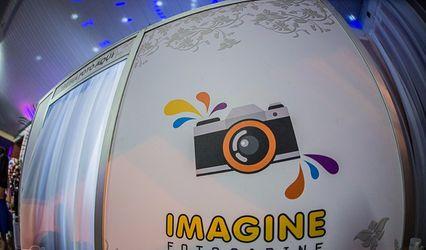 Imagine Foto Cabine 1