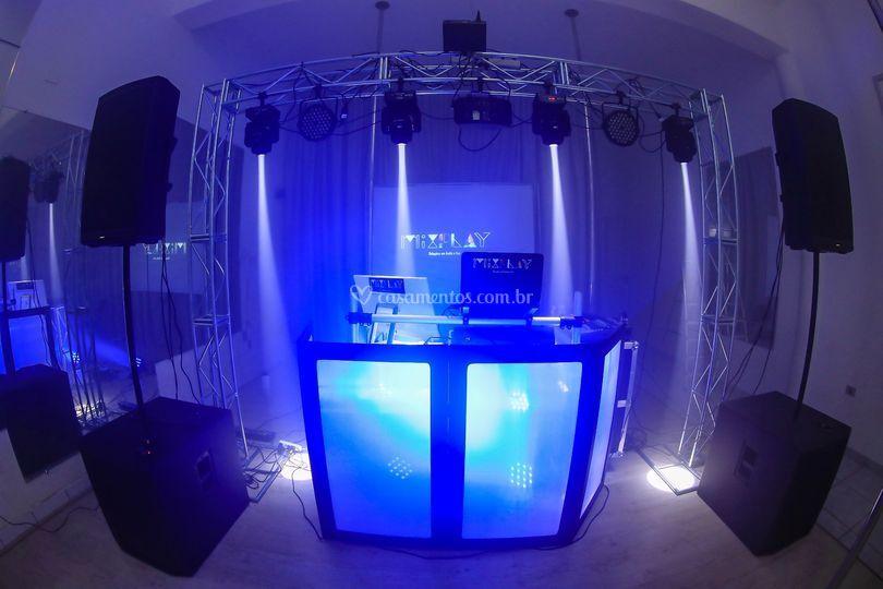 Mix Play Brasil