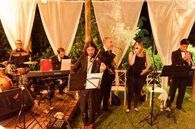 Maranata Coral e Orquestra