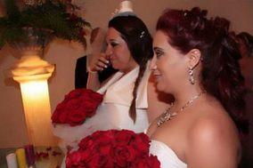 Nany Lopes Fotografia