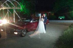 Cadillac's Brigato