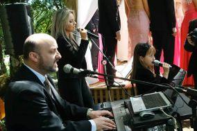 Ana Paula & Leandro Música ao Vivo