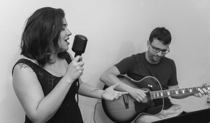 Priscila Facci Música