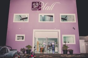 Eco Hall Eventos