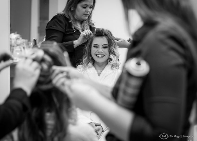 Beatriz Magri Fotografia