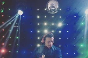 Lucas Benny DJ