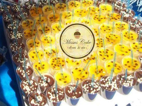 Missus Cake