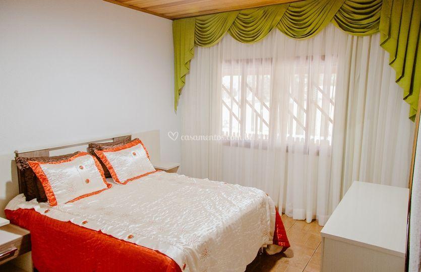 carpe diem de ch cara carpe diem foto 59. Black Bedroom Furniture Sets. Home Design Ideas