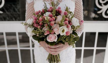 Gallios Arte Floral 1