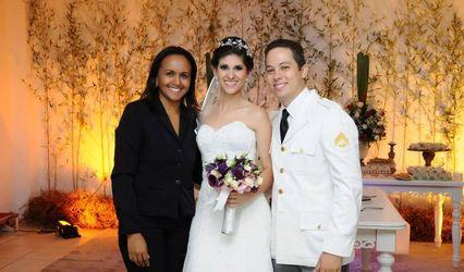 Catarine Nogueira Cerimonial