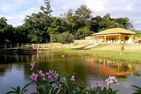 Chácara de Lazer em Maringá