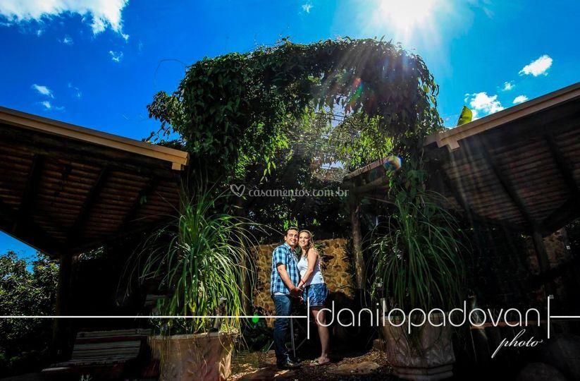 Eden Garden Fotografia