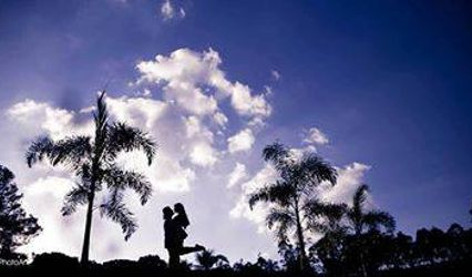 Eden Garden 2