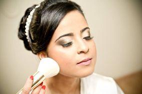 Beauty Day- Dia da Noiva