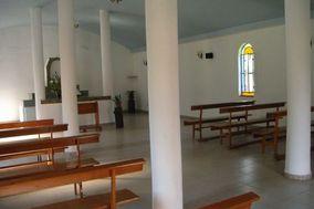 Chácara Santa Isabel