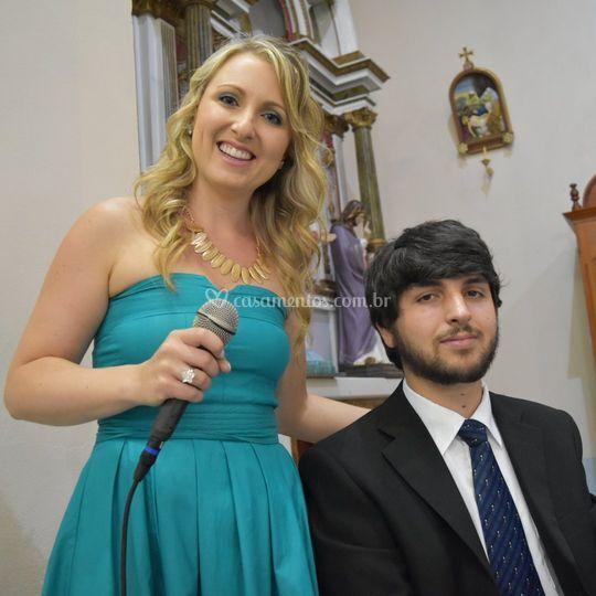 Casamento 14.01.17 Ana Rech