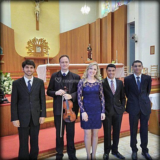 Casamento 19.11.16 B.Gonçalves