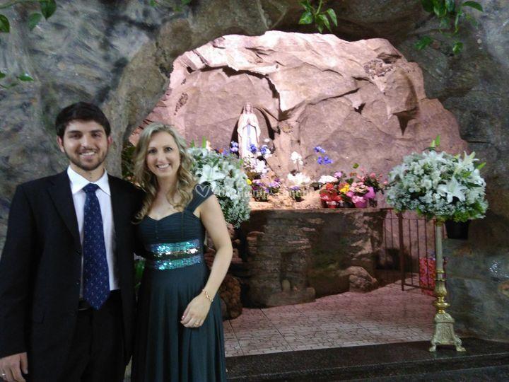 Casamento 15.10.16 Veranópolis