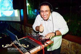 DJ Hélio Junior