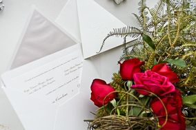 Carlito Prado Convites