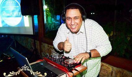 DJ Hélio Junior 1