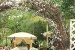 Cerim�nia externo de Est�ncia Green Garden