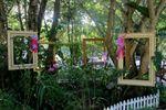 Detalhes de Est�ncia Green Garden