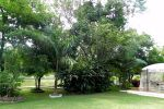 Gramado cerim�nia de Est�ncia Green Garden