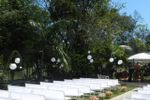 Jardins de Est�ncia Green Garden
