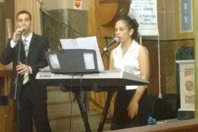 Musical Som