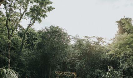 Celeiro Villa Mandacarú