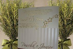 Setegra Brasil Convites