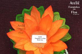 Ateliê Forminhas em Flor