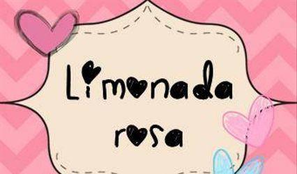 Limonada Rosa 1