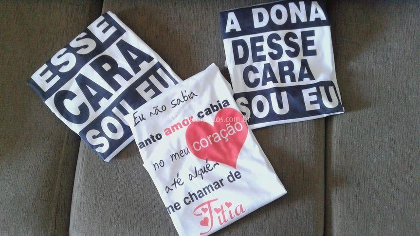 Frases Bem Humoradas De Personalize By Fernanda Cibele Foto 5