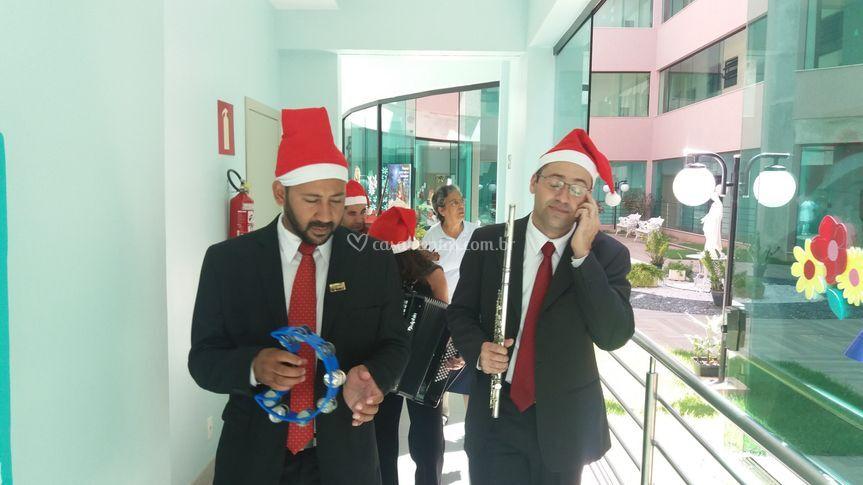 Natal Sonart 02