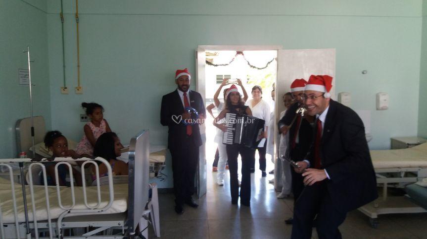 Natal Sonart 03