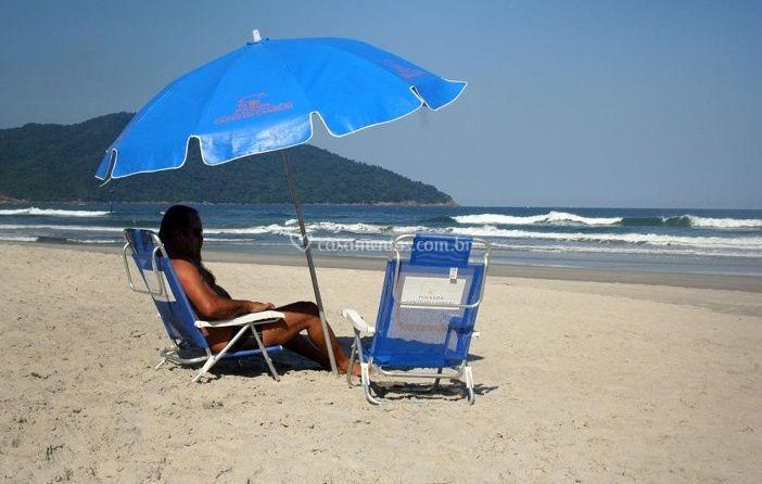 casamento jardim secreto praia do canto : casamento jardim secreto praia do canto:Canto do Camburi