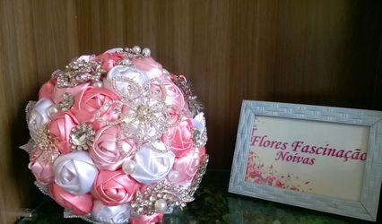 Flores Fascinação 1