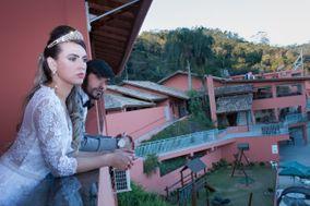 Hotel Refugio Vista Serrana