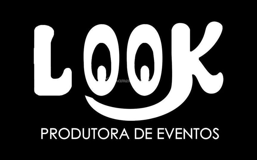 Look produtora de eventos