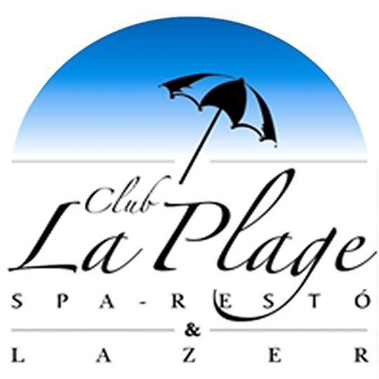 Logo ClubLP