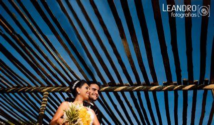 Leandro Fotografias