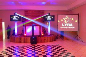 Lyra Produções e Eventos