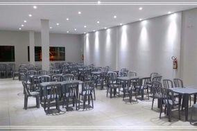 Villa Real Salão de Festas