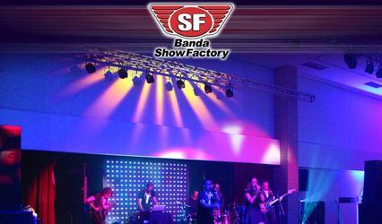 Banda Show Factory