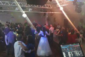 Primordial Eventos - DJ