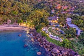 Wyndham Ilhabela Casa di Sirena