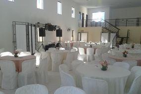 Salão de Festa Avanzi