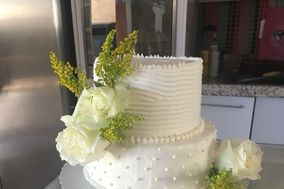 Joakim Bakery & Cakes